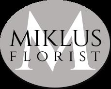 Miklus Florist