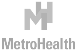 metrobw