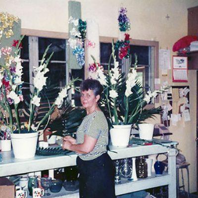 miklus-florist